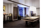 Large Luxury 3 Bedroom Battery Park City